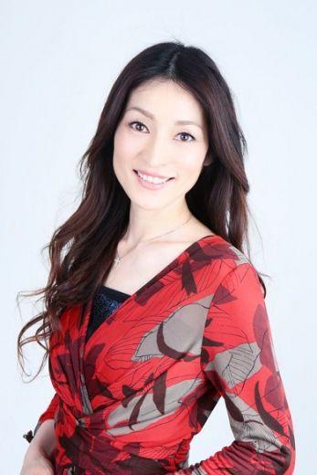 本田貴子の画像 p1_13