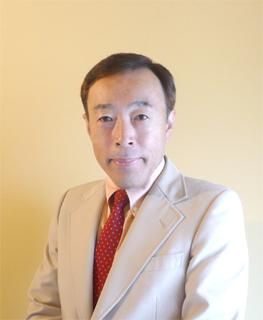 Images of 伊藤治明 - JapaneseC...